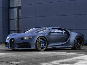 94 Best 2019 Bugatti Veyron Top Speed Wallpaper