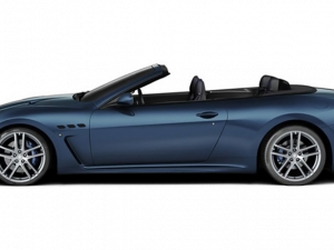 94 Best 2019 Maserati Alfieri Cabrio Redesign and Concept
