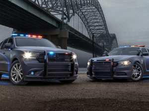 94 Best 2020 Dodge Charger Police Photos