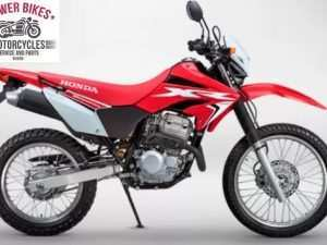 94 Best Honda Xr 2019 Wallpaper