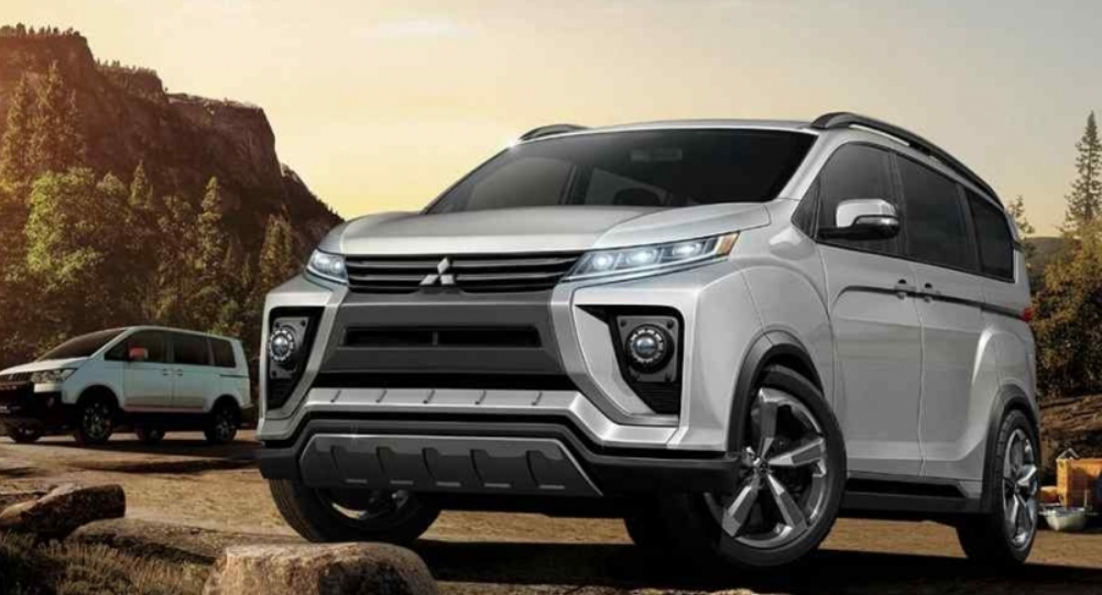 94 Best Mitsubishi Raider 2020 Pricing