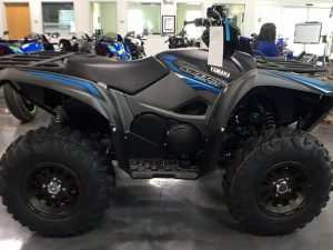 94 New 2019 Suzuki Atv Rumors
