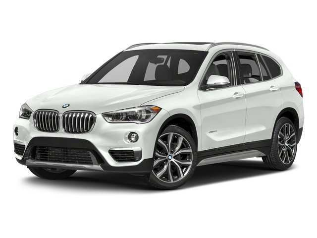 94 The Best 2019 Bmw Changes Rumors