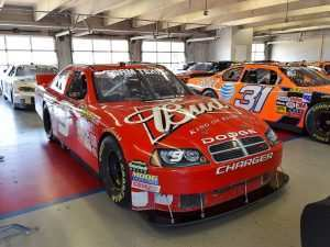 94 The Best 2019 Dodge Nascar Engine