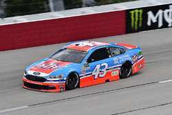 94 The Best 2019 Dodge Nascar Price and Release date
