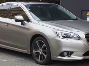 94 The Best 2019 Subaru Legacy Gt Price and Review