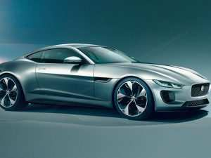 94 The Best Jaguar Neuheiten 2020 Price Design and Review