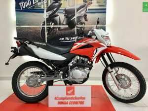 94 The Best Xr 150 Honda 2020 Specs and Review