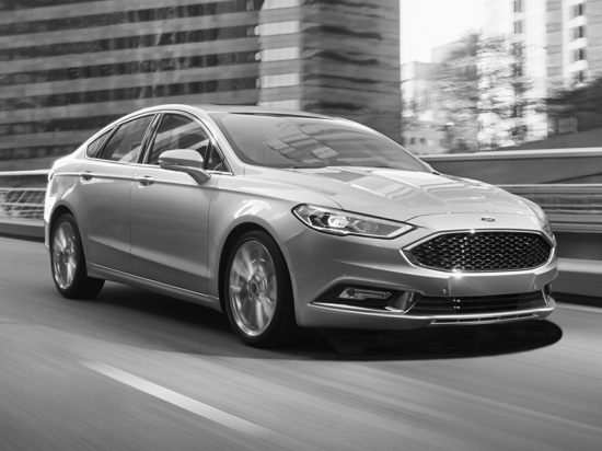 94 The Ford Sedans 2020 Price And Review