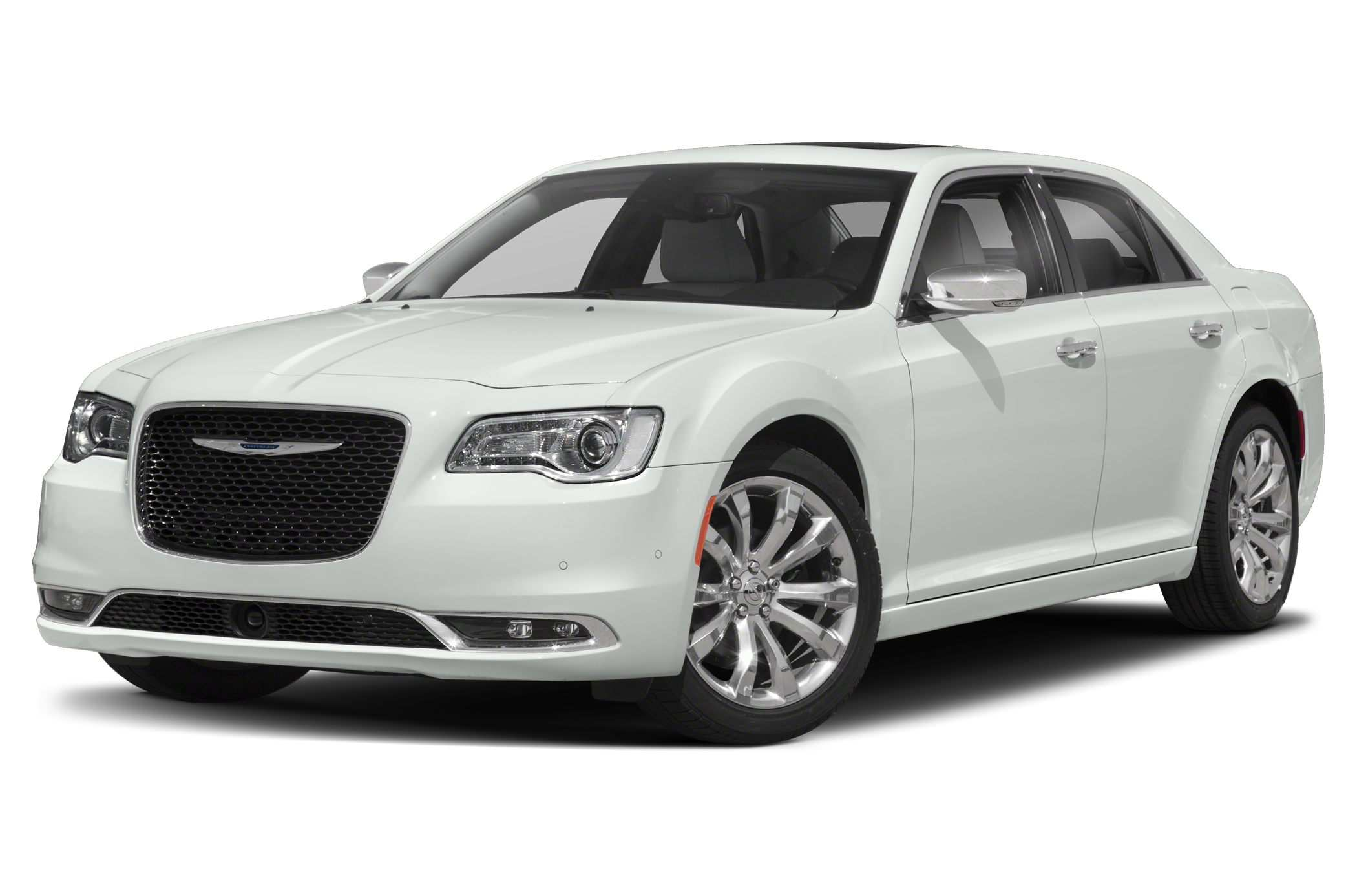 95 A 2019 Chrysler 300 Pics Redesign And Review