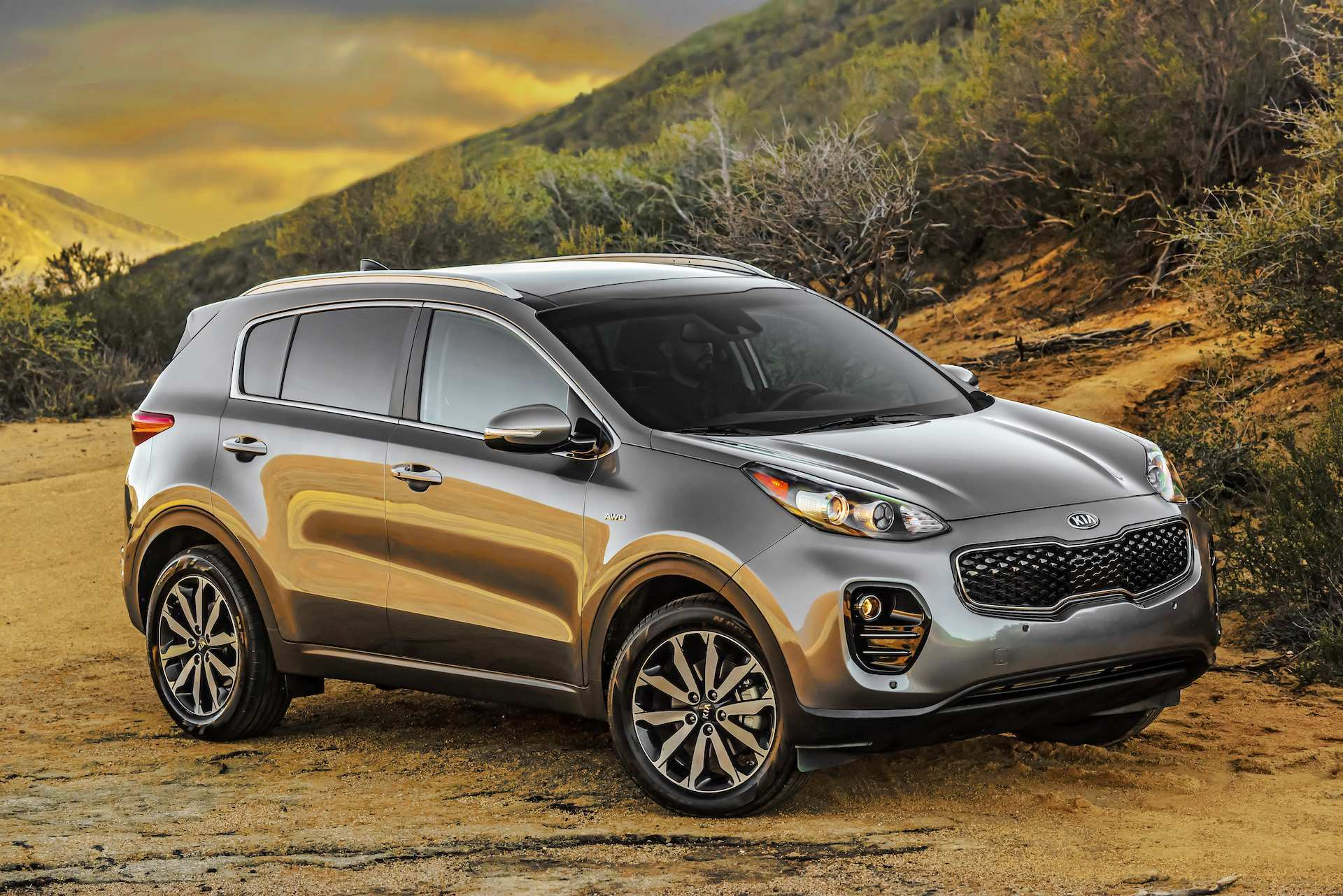 95 A 2019 Kia Sorento Review Release Date and Concept