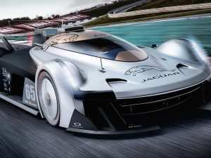 95 A Audi Le Mans 2020 Release Date and Concept