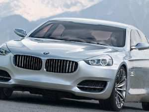 95 A Bmw 2020 New Reviews