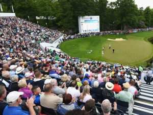 95 All New 2019 Bmw Pga Championship Picture