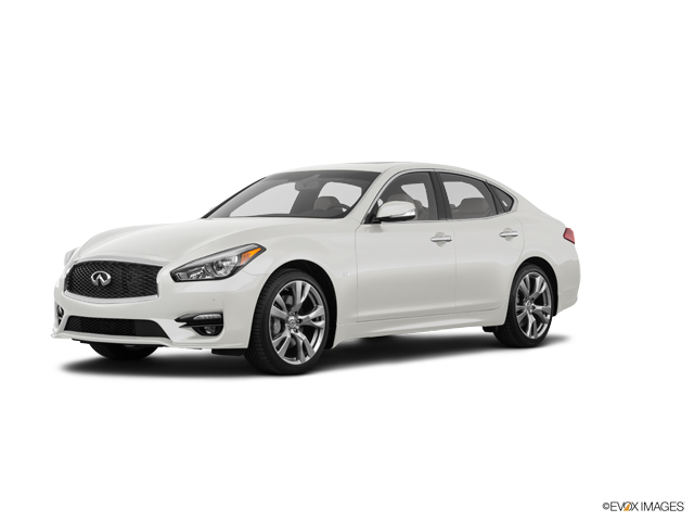 95 All New 2019 Infiniti Q70 Review Configurations