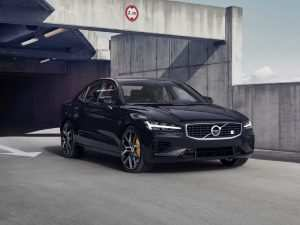 95 All New 2019 Volvo 860 Specs New Model and Performance