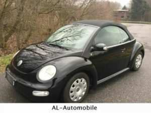 95 All New 2020 Volkswagen Beetle History