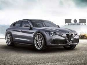 95 All New Alfa Bis 2020 Configurations