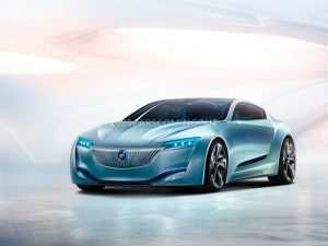 95 All New Buick Riviera 2020 Pictures