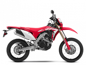 95 All New Honda Xr 2019 Photos
