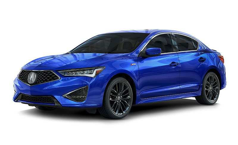 95 Best 2019 Acura Price Price And Review