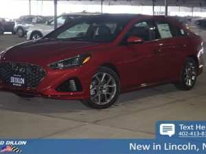 95 Best 2019 Hyundai Sonata Limited Interior