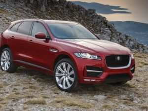 95 Best 2019 Jaguar Truck Prices