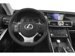 95 Best 2019 Lexus Is Price and Review