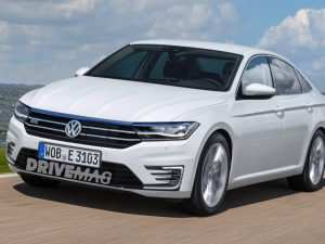 95 Best 2019 Vw Jetta Release Date Prices