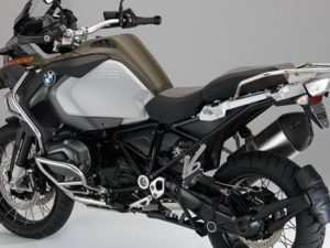 95 Best 2020 Bmw R1200Gs Photos