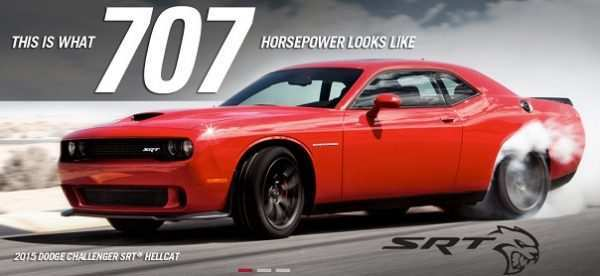 95 Best 2020 Dodge Challenger Ghoul New Review