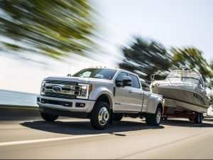95 Best 2020 Ford Super Duty Youtube Spesification