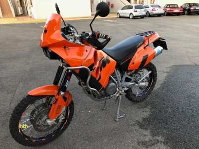 95 Best Honda Xr650L 2020 Model