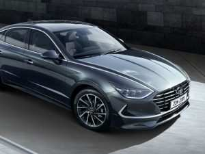 95 Best Hyundai For 2020 Price and Release date