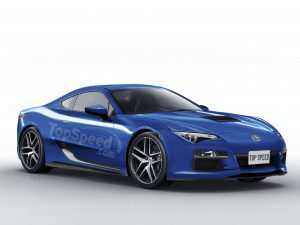 95 Best Toyota Gt86 2020 Pictures