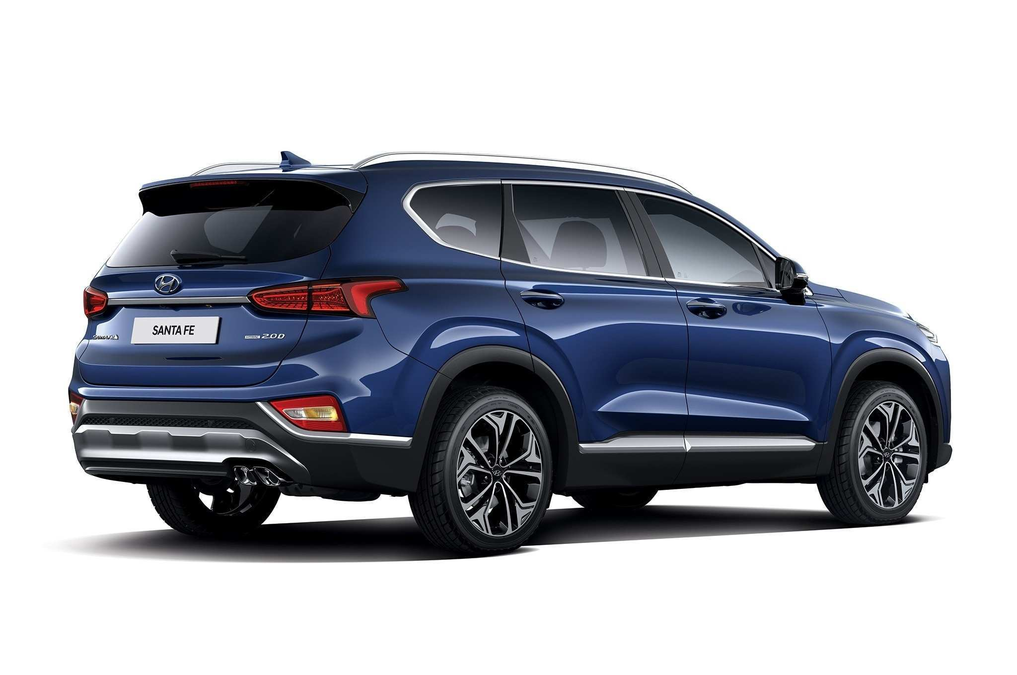 95 Best When Does The 2020 Hyundai Kona Come Out Engine