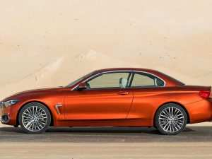 95 New 2019 Bmw 4 Convertible Exterior and Interior