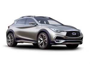 95 New 2019 Infiniti Lease Rumors