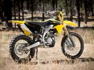 95 New 2019 Suzuki Rmx450Z Release Date and Concept