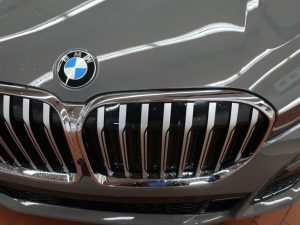 95 New Bmw 9 2020 Ratings