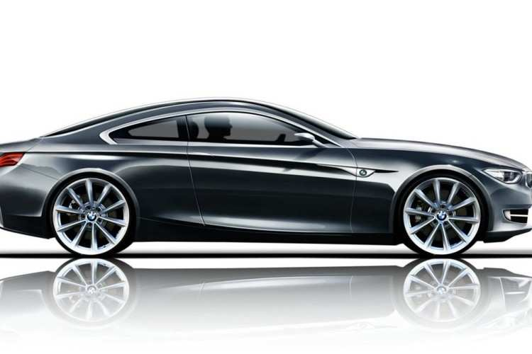 95 The 2019 Bmw 6 Series Release Date Rumors