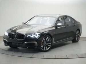 95 The 2019 Bmw For Sale Review and Release date