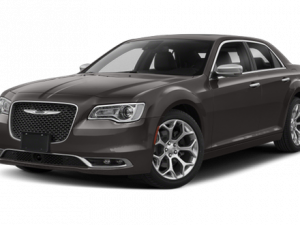 95 The 2019 Chrysler Cars Specs and Review
