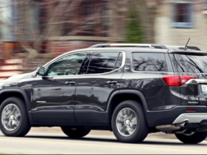 95 The 2020 Gmc Yukon Pictures Price and Review