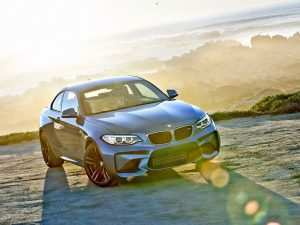 95 The Best 2019 Bmw Canyon Forum Exterior and Interior