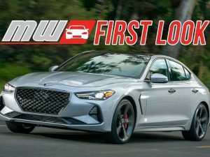 95 The Best 2019 Genesis V8 Prices