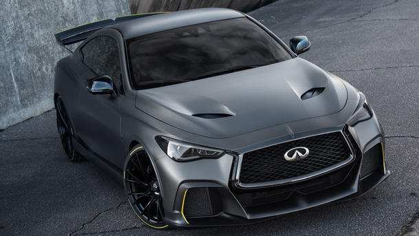 95 The Best 2019 Infiniti Q60 Black S Prices