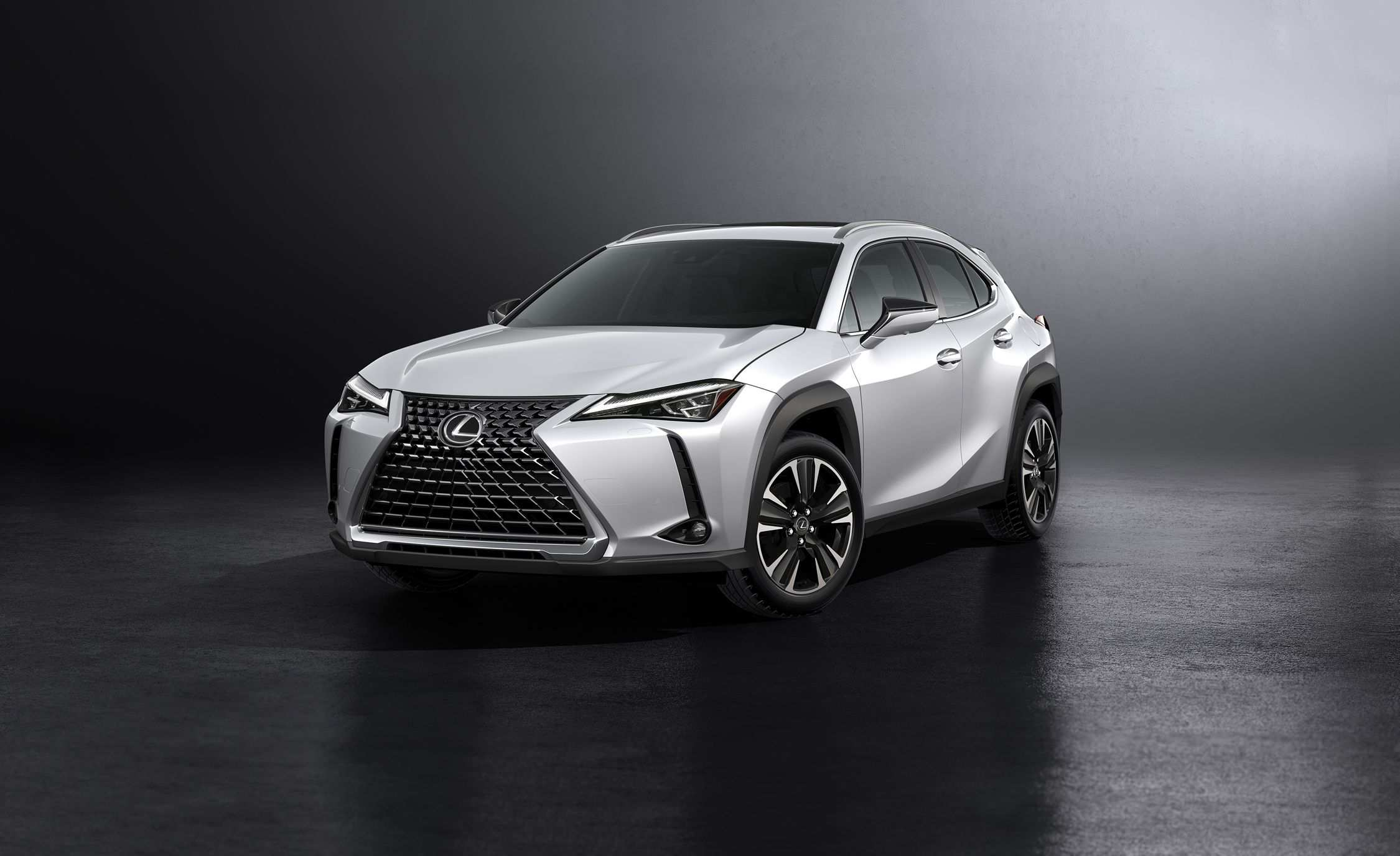 95 The Best 2019 Lexus Nx200 Price And Review