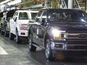 95 The Best 2020 Ford F 150 Hybrid Engine