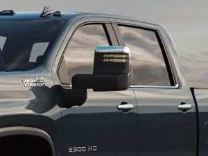 95 The Best 2020 Gmc 2500 Mirrors Prices